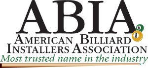 American Billiard Installers Association / Ocala Pool Table Movers