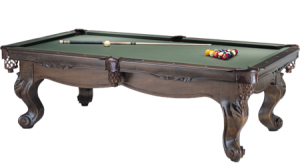 Ocala Pool Table Movers, we provide pool table services and repairs.
